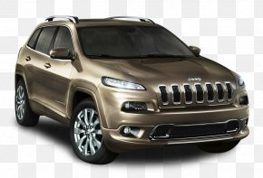 Jeep - Jeep Cherokee (XJ) Jeep Liberty 2017 Jeep Grand Cherokee Car PNG