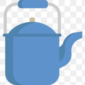 Kettle - Teapot Tableware Mug Kettle PNG