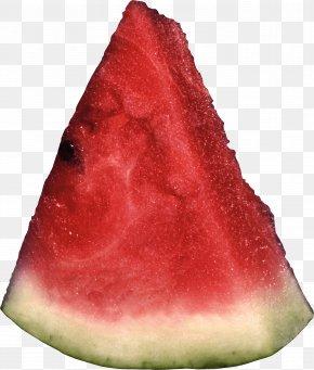 Watermelon Image - Watermelon Fruit Salad PNG