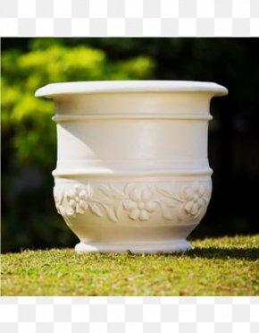 Pot Marigold - Vase Flowerpot Ceramic Garden Centre PNG