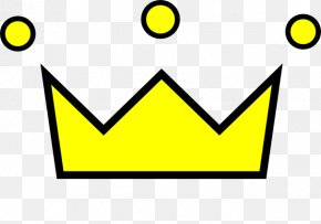King Crown Cliparts - Crown King Clip Art PNG