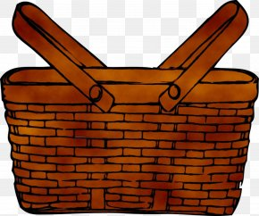 Picnic Baskets Shareware Treasure Chest: Clip Art Collection Image PNG