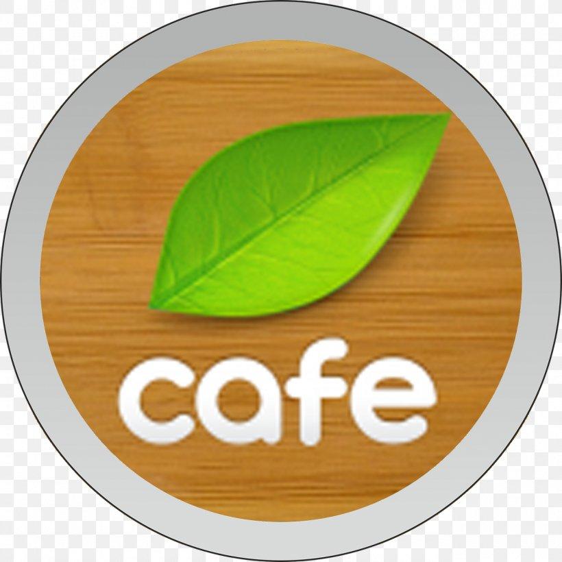 Leaf Logo Slider Video Camera, PNG, 1280x1280px, Leaf, Camera, Logo, Slider, Video Download Free