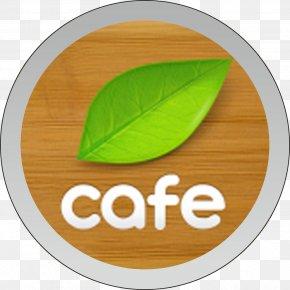 Leaf - Leaf Logo Slider Video Camera PNG
