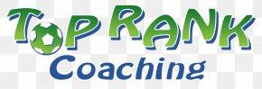 Rank - Top Rank Coaching Boxing BoxRec Pitchero PNG