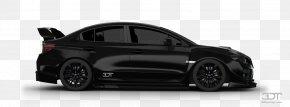 Amir Khan - Alloy Wheel Honda Civic Honda Motor Company Compact Car PNG