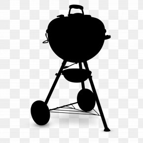 Barbecue Grill Weber-Stephen Products Weber Master-Touch GBS 57 Grilling PNG