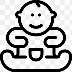 Happiness Icon - Clip Art PNG