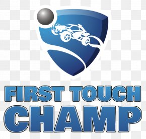 Summit League - Rocket League Championship Series Supersonic Acrobatic Rocket-Powered Battle-Cars Nintendo Switch Logo PNG