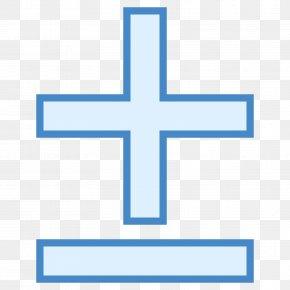 Symbol - Symbol Plus-minus Sign Plus And Minus Signs Equals Sign PNG