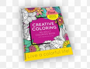 Book - Adult Coloring Book: Stress Relieving Patterns Beautiful Artsy Flowers (Adult Coloring Book): Floral Designs Coloring Book PNG