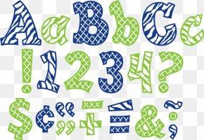 Moroccan Lantern - Moroccan Cuisine Morocco Letter Case Open-source Unicode Typefaces Font PNG
