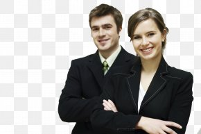 Business Clipart - Sales Recruitment Job Senior Management Salary PNG