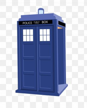 Doctor Who - TARDIS 1080p High-definition Television Desktop Wallpaper High-definition Video PNG