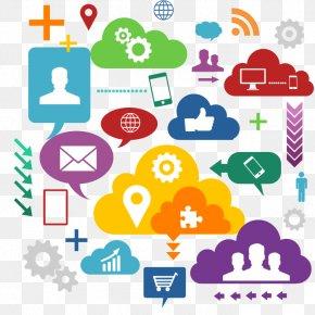 Technology - Brand Human Behavior Technology Logo Clip Art PNG