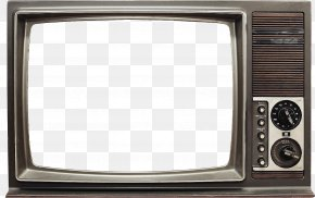Tv - Television Show Television Film Footage Internet Television PNG