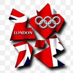 Swimming Training - 2012 Summer Olympics Olympic Games London 2016 Summer Olympics Olympic Symbols PNG