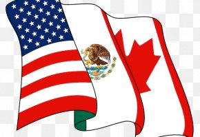 Canada - Canada Mexico United States 2026 FIFA World Cup North American Free Trade Agreement PNG