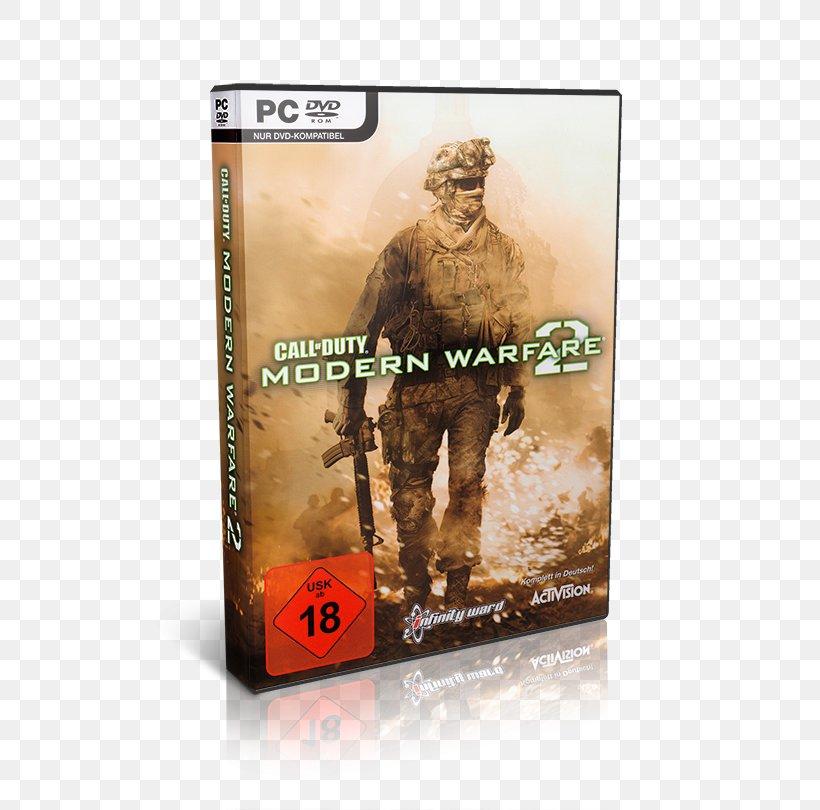 Call Of Duty: Modern Warfare 2 Call Of Duty 4: Modern Warfare Call Of Duty: Modern Warfare 3 Call Of Duty: Black Ops II Xbox 360, PNG, 600x810px, Call Of Duty Modern Warfare 2, Activision, Call Of Duty, Call Of Duty 2, Call Of Duty 4 Modern Warfare Download Free