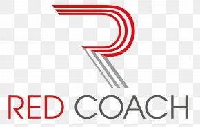 Red Bus - Logo Iserlohn Industrial Design Trademark PNG