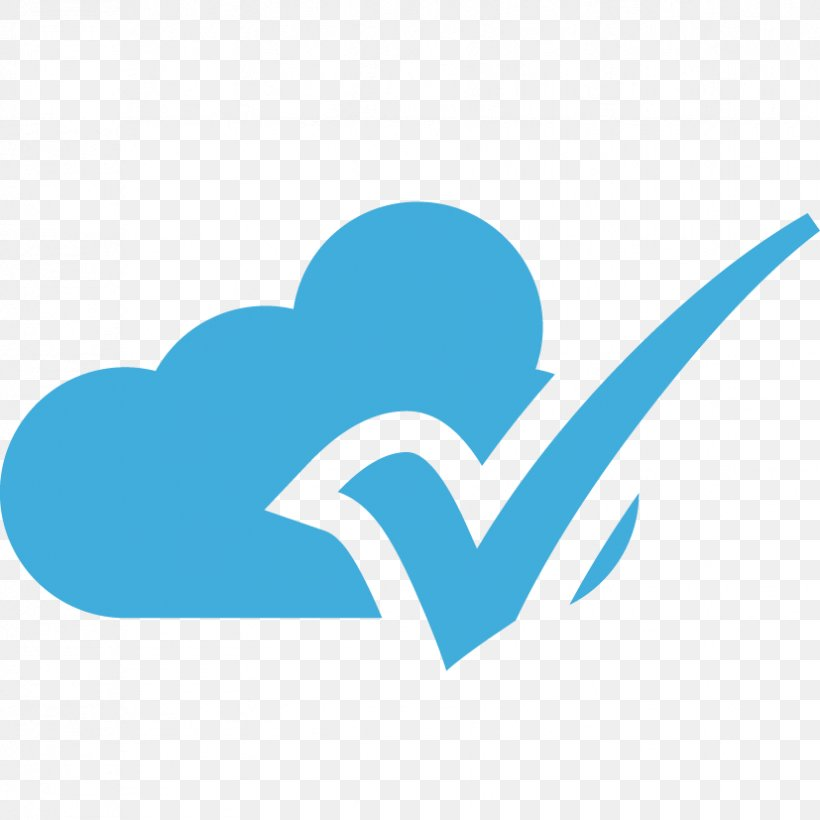 Microsoft Office 365 Drawing Clip Art, PNG, 827x827px, Microsoft Office 365, Aqua, Blue, Book, Brand Download Free