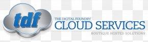 Cloud Service - Web Hosting Service Cloud Computing Internet Hosting Service Customer PNG