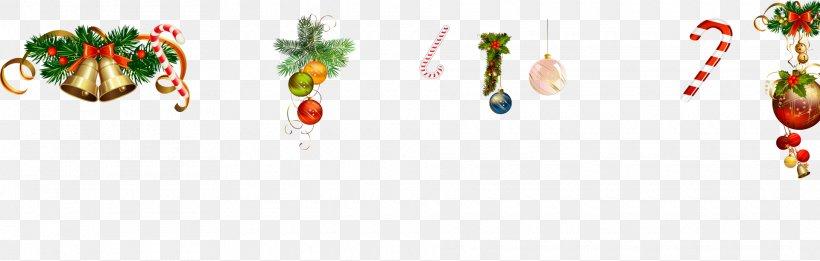 Christmas Decorations Png.Christmas Decorations Png 1920x613px Christmas Christmas
