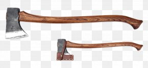 Axe - Hatchet Splitting Maul Axe Felling John Neeman Tools PNG