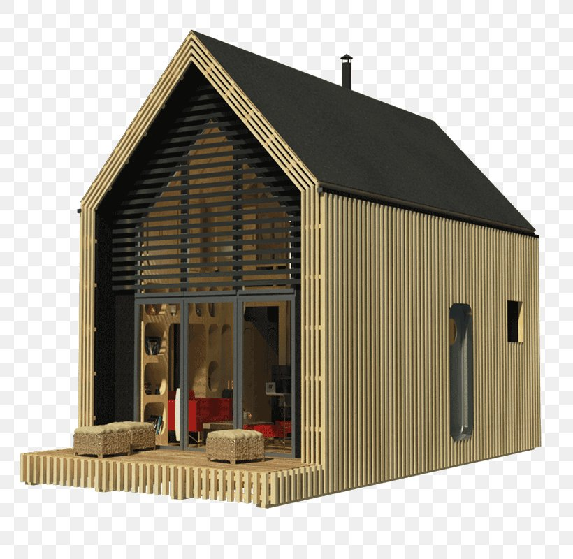 Loft House Plan Tiny House Movement Cottage Png 800x800px Loft Architecture Barn Bedroom Building Download Free