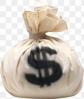 Money Image - Money Bag Clip Art PNG