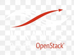 Inverted - OpenStack Mirantis Computer Network Cloud Computing Software As A Service PNG