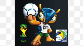 Ball - 2014 FIFA World Cup Brazil Germany National Football Team 2018 World Cup FIFA World Cup Official Mascots PNG