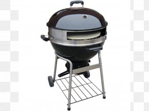 Pizza Cook - Best Barbecues Pizza Grilling BBQ Smoker PNG