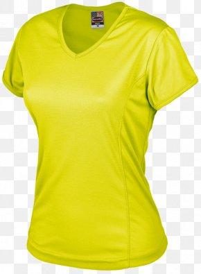 T-shirt - T-shirt Adidas Polo Shirt Nike PNG