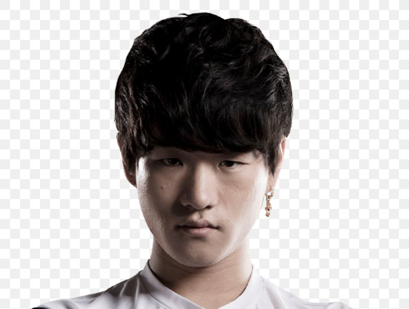 League Of Legends World Championship North American League Of Legends Championship Series 2016 Summer League Of Legends Champions Korea Campeonato Brasileiro De League Of Legends, PNG, 784x621px, League Of Legends, Bangs, Black Hair, Brown Hair, Chin Download Free