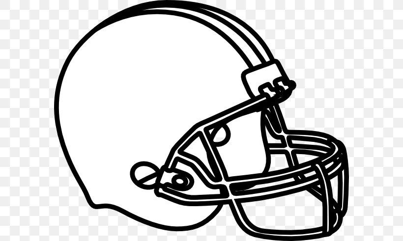NFL Football Helmet American Football Clip Art, PNG, 600x491px, Nfl, American Football, American Football Field, Area, Artwork Download Free