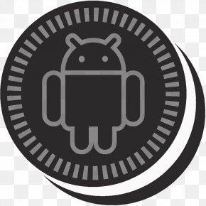 Oreo - Pixel 2 Google Nexus Android Oreo PNG