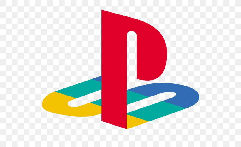PlayStation 2 PlayStation 3 PlayStation 4 Logo, PNG, 600x500px, Playstation 2, Area, Best, Brand, Logo Download Free