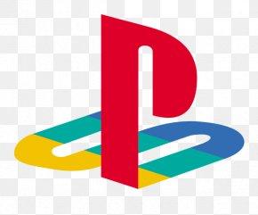 Lenovo Logo - PlayStation 2 PlayStation 3 PlayStation 4 Logo PNG