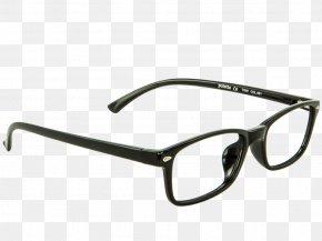 Sunglasses - Sunglasses Effects Of Blue Light Technology Lens Eye Strain PNG