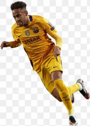 Neymar - Neymar Brazil National Football Team Football Player FC Barcelona Sport PNG