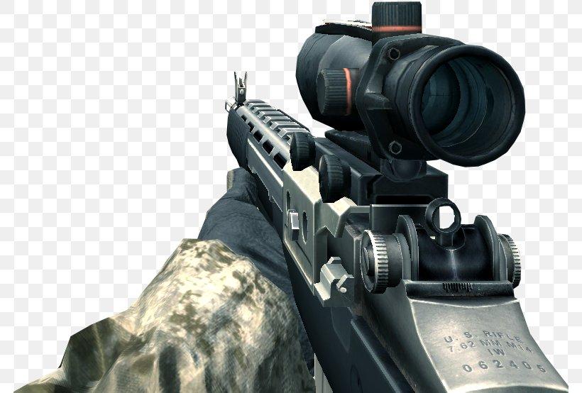 Call Of Duty 4: Modern Warfare Call Of Duty: WWII Call Of Duty: Modern Warfare 3 Call Of Duty: Modern Warfare Remastered Call Of Duty: World At War, PNG, 782x554px, Watercolor, Cartoon, Flower, Frame, Heart Download Free