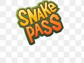 Snake Logo - Logo Font Brand Clip Art Product PNG
