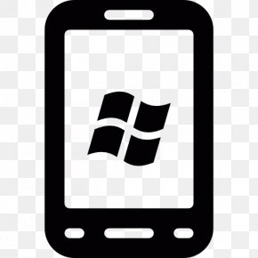 Android - Mobile Phones Windows Phone Windows 8 PNG