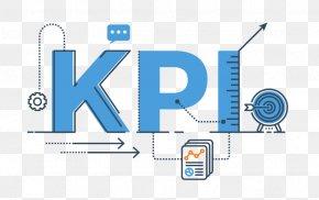 Marketing - Performance Indicator Performance Management Marketing Business PNG