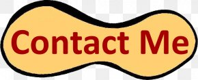 Contact Me - Business Nai Elecrical Contractors Information Customer Service PNG