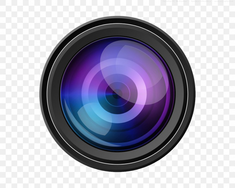Camera Lens Icon, PNG, 1280x1024px, Camera Lens, Camera, Cameras Optics, Close Up, Exposure Download Free