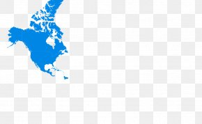 United States - United States Mexico South America Map Mercator Projection PNG