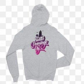 Mugs Design Layout - Hoodie T-shirt Zipper Jacket Coat PNG