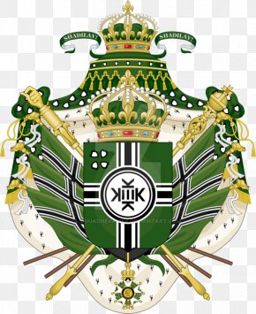 Kingdom Of France Coat Of Arms House Of Bourbon July Monarchy National Emblem Of France PNG